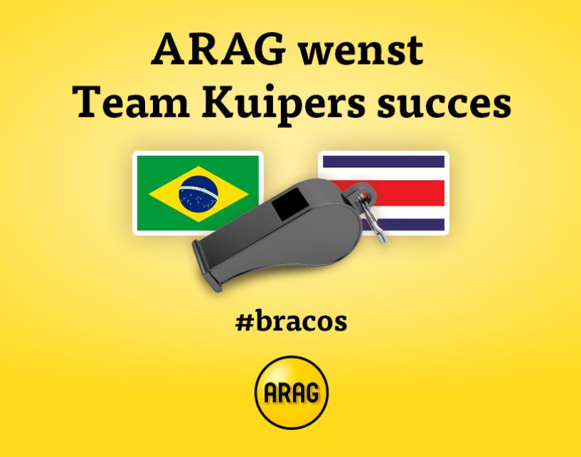 ARAG WK