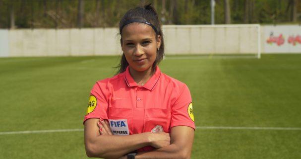 Shona Shukrula
