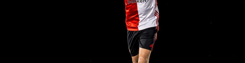 Feyenoord Droomparken